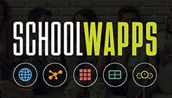 t_w800h600_schoolwapps_thumb