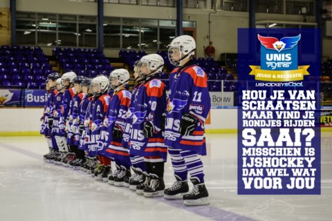 Unis-Flyers-Jeugd-en-Recreatie-Jongens-Promo-Website