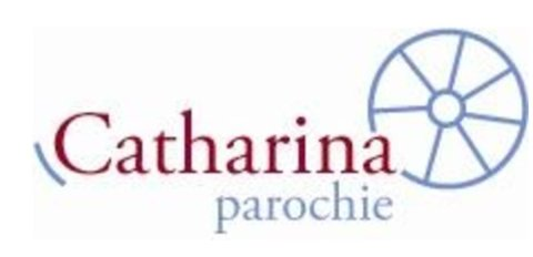 Logo parochie