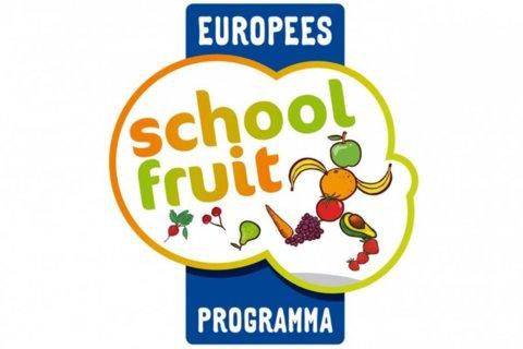 Schoolfruit-901x600