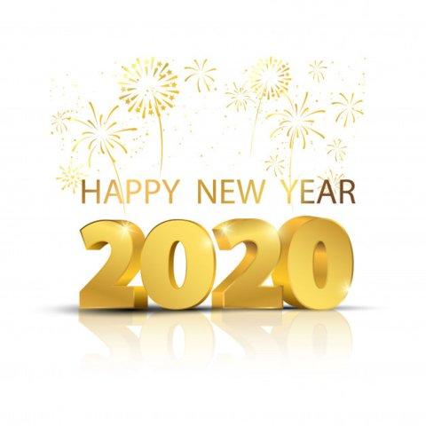 fijne-feestdagen-en-gelukkig-2020