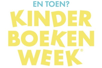 kidsproof-t-gooi_kinderboekenweek-2020-verleden-toen_3_350_235