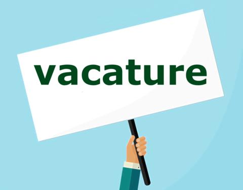 vacature-website-1